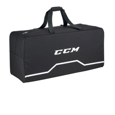 CCM EB 310 Core Carry IJshockey Tas (Youth)