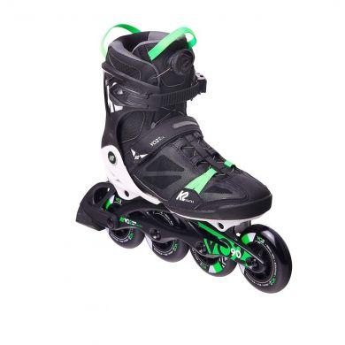 K2 Vo2 90 Boa Inline Skate