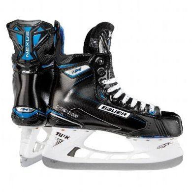 Bauer Nexus 2N Hockey Schaats Junior