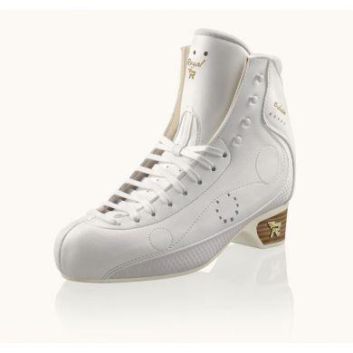 Risport Royal Elite Kunstschaats Schoen