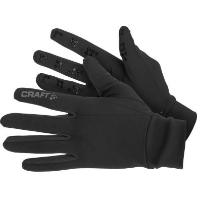 Craft Thermal Multi Grip Glove