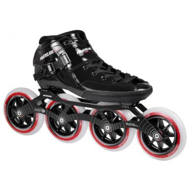 Powerslide PS One Inline Speed Skates