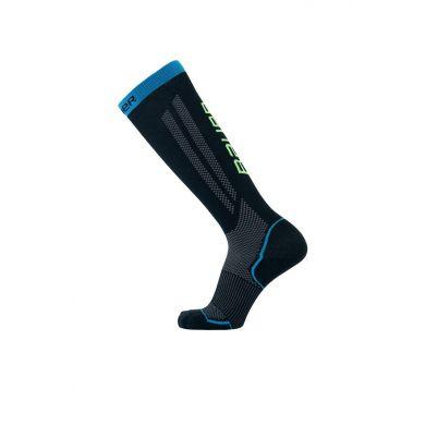 Bauer Performance Tall Skate Sock