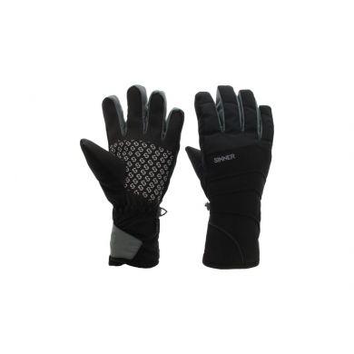 Sinner Handschoen Tremblant Glove