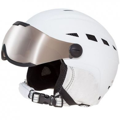 4F Men Ski helmet