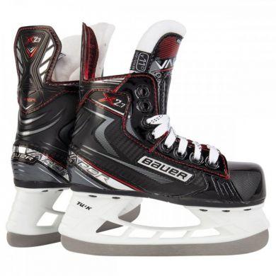 Bauer Vapor X2.7 IJshockey Schaats (Youth)