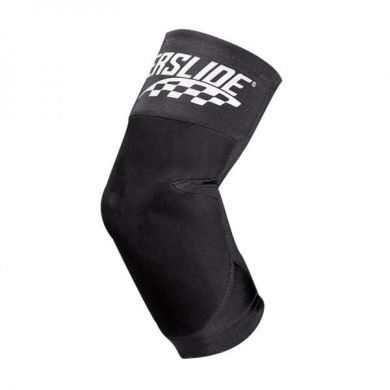 Powerslide Race Elbow II