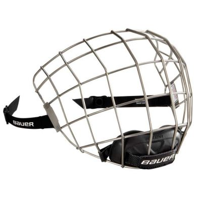 RE-AKT Facemask