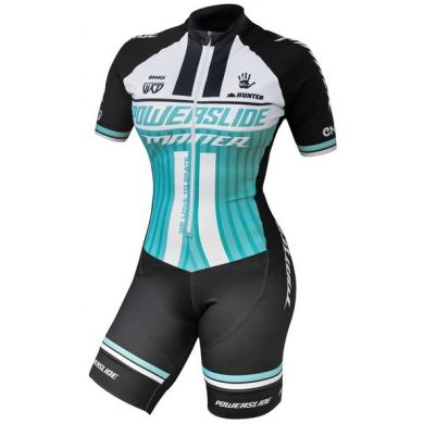 Powerslide PS Racing Suit Dames Skeelerpak