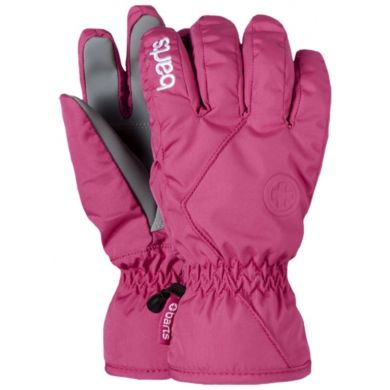 Barts Basic Skigloves Kids (Roze)