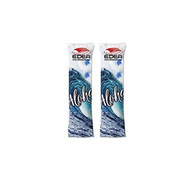 Edea Odor Absorber Schoen Verfrisser (Aloha)