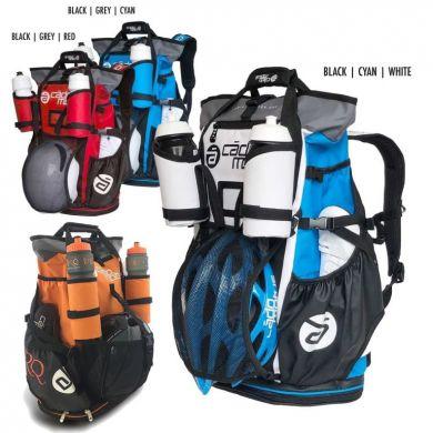 Cadomotus Versatile Sport Backpack