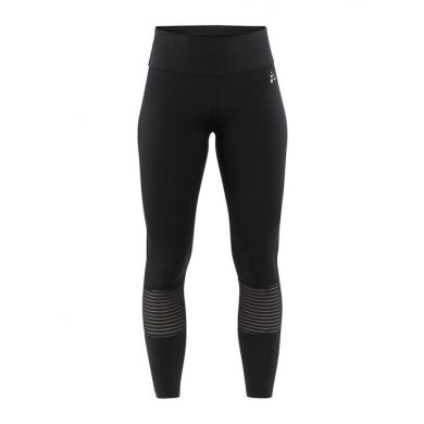 Craft NRGY Fitness Tight Dames