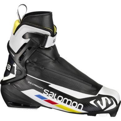 Salomon RS Carbon Schoen