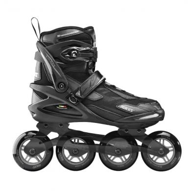 Roces Ciao 84 Inline Skate