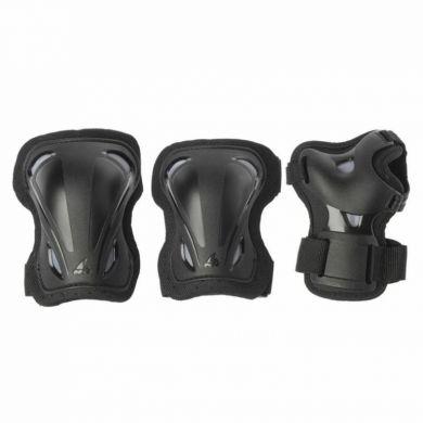 Rollerblade Skate Gear Protectie 3-pack