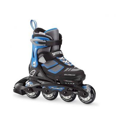 Rollerblade Spitfire Verstelbare Kinder Inline Skate