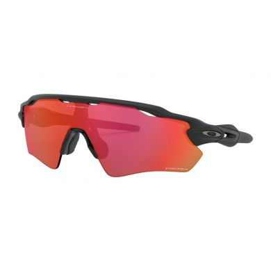 Oakley Radar EV Path (Matt Black / Prizm Trail Torch)
