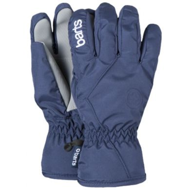 Barts Basic Skigloves Kids (Navy)