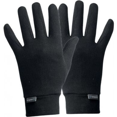 Odlo Under Gloves Warm