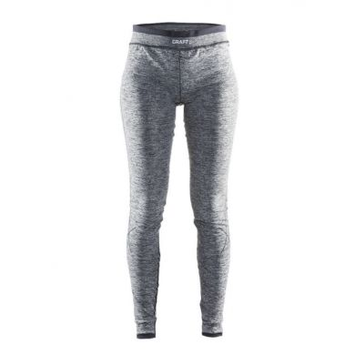 Craft Active Comfort Pants Wms (Zwart)