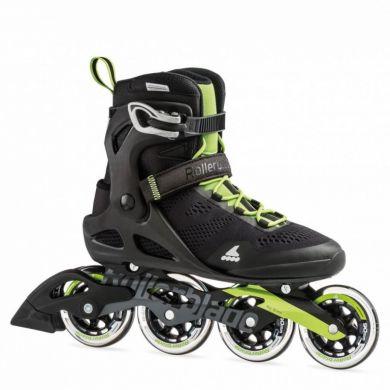 Rollerblade Macroblade 90 Inline Skate