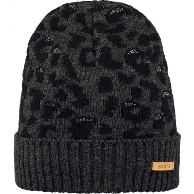 Barts Kinder Muts Honey Beanie