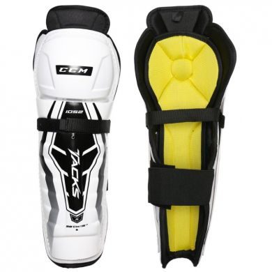 CCM SG Tacks 1052 Shinguard