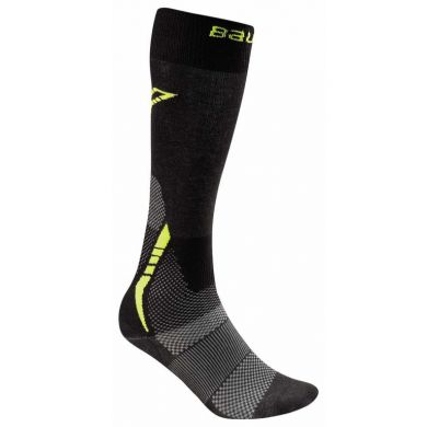 Bauer Premium Performance Skate Sock