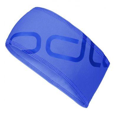 Odlo Headband Intensity (Paars)