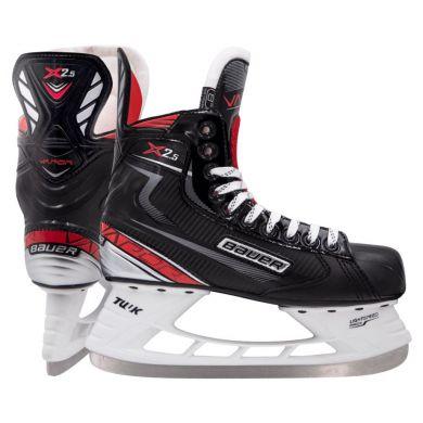 Bauer Vapor X2.5 IJshockey Schaats (Senior)