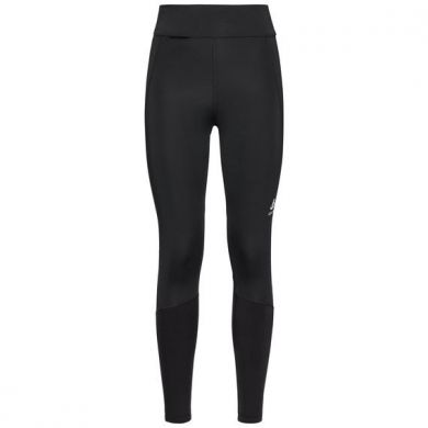 Odlo Velocity Tight Dames