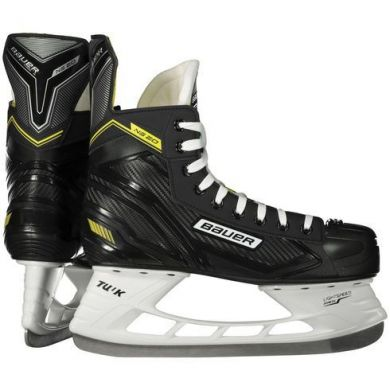 Bauer NS 20 Hockey Schaats Senior