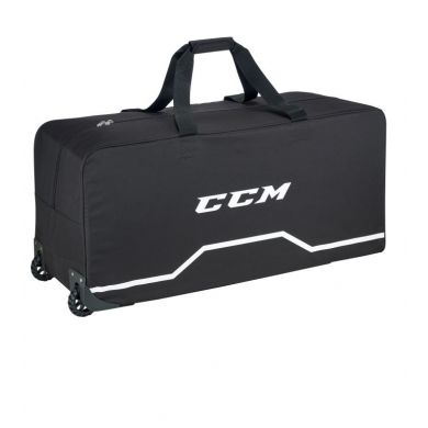 CCM EB 320 Core Wheeled IJshockey Tas (Junior)