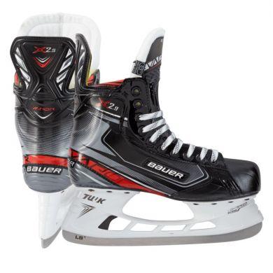 Bauer Vapor X2.9 IJshockey Schaats (Junior)