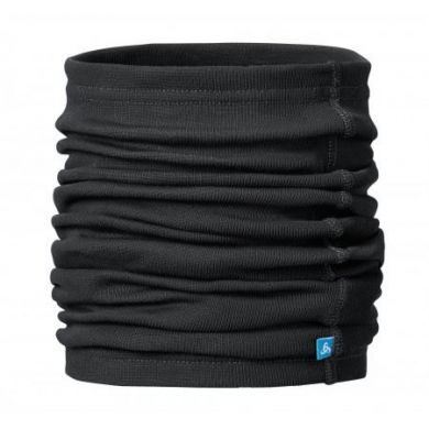 Odlo Tube Originals Warm Neck Warmer