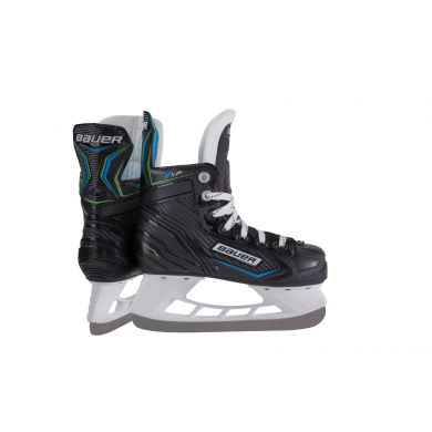 Bauer X-LP IJshockeyschaats (Youth)