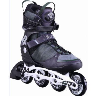 K2 F.I.T. 84 Speed Boa Inline Skate