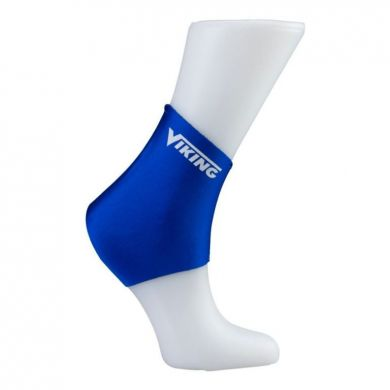 Viking Easy Sock Ultra Thin