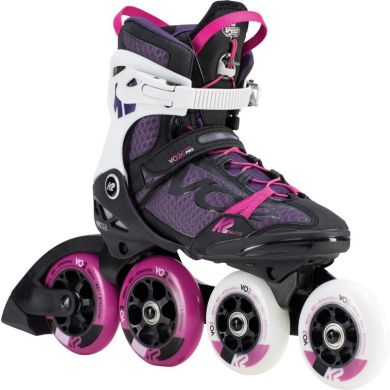 K2 Vo2 S 100 X Pro Dames Inline Skate