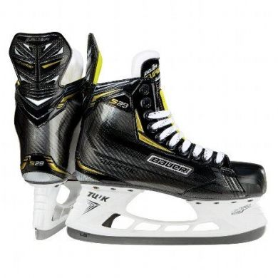 Bauer Supreme S29 Hockey Schaats Junior