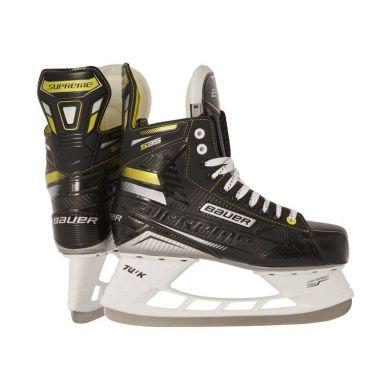 Bauer Supreme S35 IJshockeyschaats (Senior)