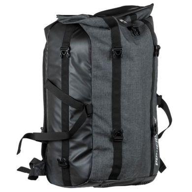 Powerslide UBC Backpack Roadrunner Rugzak