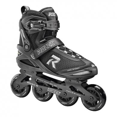 Roces Pic 80 Inline Skate