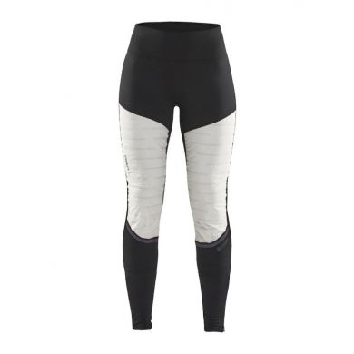 Craft Subz Padded Tights Dames