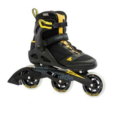Rollerblade Macroblade 100 3WD Inline Skate