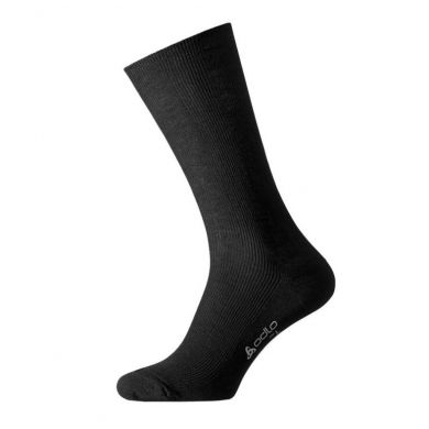 Odlo Sock Light Long