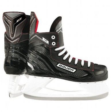 Bauer NS Hockey Schaats Youth