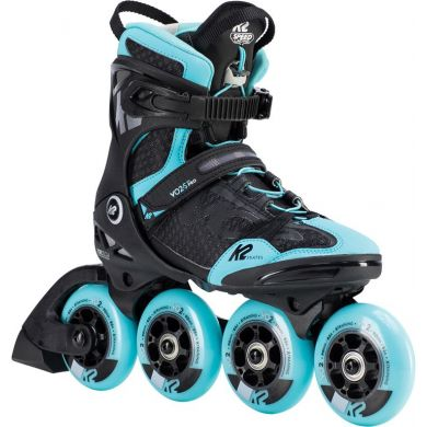 K2 Vo2 S 90 Pro Dames Inline Skate