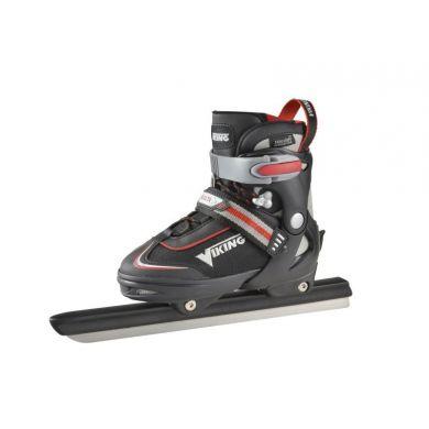 Viking Multi Skate Verstelbare Kinder schaats